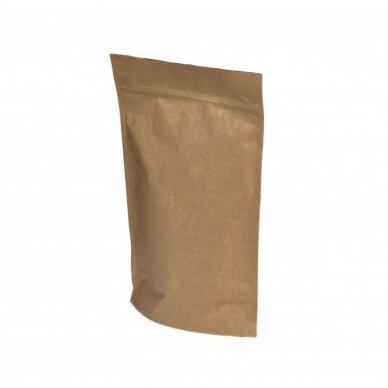 Doy pack pakavimo maišeliai 110x65x185 (250 ml)
