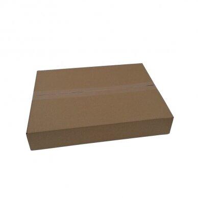 Dėžutės paštomatams S dydžio 450x340x70 mm
